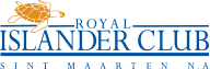 Royal Islander Club St Maarten