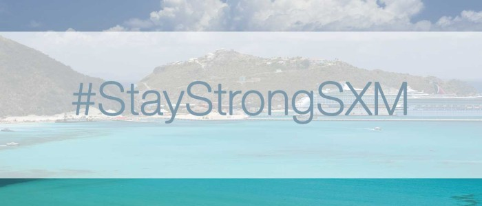 stay_strong_ric