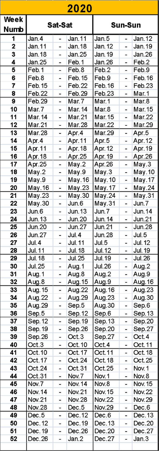 Royal Islander Club St Maarten – Timeshare Calendar